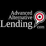 Local private mortgages -- licensed mortgage administrator