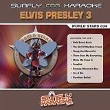 ELVIS-VOL-3-SUNFLY-KARAOKE-CD-G