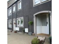 Studio flat in Jedburgh TD8 6ET, United Kingdom