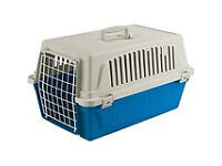 Atlas 20 Cat/Pet Carrier