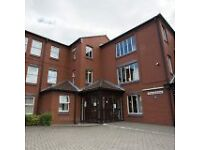 2 bedroom house in Herbert Pollard House, Stalybridge Avenue, Hull HU9, United Kingdom