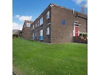 1 bedroom house in Lord Gort Close