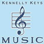 Kennelly Keys Music, Inc.