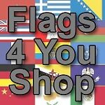 flags4you-shop
