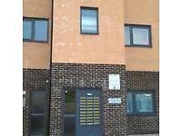 1 bedroom house in Benskin House 22-26 St Albans Road