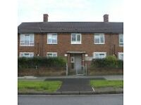 1 bedroom house in 70 James Holt Avenue, Kirkby, United Kingdom