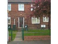 1 bedroom house in Fremantle Grove, Bradford, United Kingdom