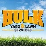 Hulk Yard and Lawn Services Kotara Newcastle Area Preview