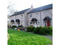 2 bedroom house in 6, New Close, Eskdale Green, Cumbria, CA19 1UB