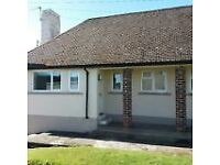 1 bedroom house in Silver Courts, Brandon, Durham DH7 8NP, UK