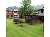 1 bedroom house in Shanti Niketan, 50 Johnson Street, Wolverhampton, West Midlands, WV2 3BH