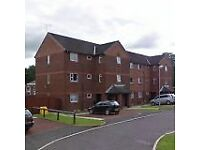 2 bedroom house in Century Way, Macclesfield, United Kingdom