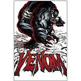Venom Volume 1 of series by Remender
