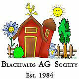 Blackfalds & District Agricultural Society