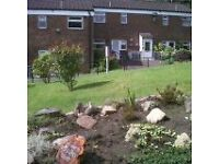 1 bedroom house in Ben Davies Court, Underhill, Romiley, United Kingdom