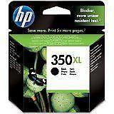 HP 350 Ink Cartridge