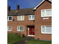 1 bedroom house in 28 Emmaville, Ryton, Gateshead, NE40 3TR