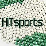 HiTsports