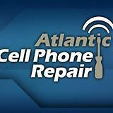 For Cell Phone Repair, The Choice is Clear !