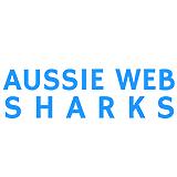 Cheap Web Design Service Melbourne - From $367 Melbourne CBD Melbourne City Preview