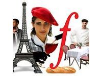 French conversation classes and private tuitions