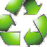 FREE DROP OFF OR PICK UP OF ALL EWASTE
