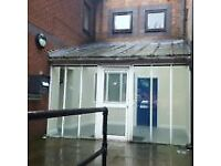 1 bedroom house in 1B Elmfield Avenue, Leicester LE2 1RB, UK