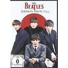 Beatles DVD