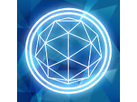 Crystal Maze sold outevet ticket for sale on Sunday 02nd October 10am, London St Pancreas