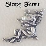 Sleepy Farms