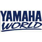 Yamaha World