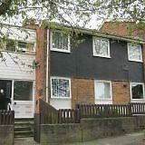1 bedroom house in 13 Aycliffe Place, Springwell, Gateshead, Tyne & Wear, NE9 7BY