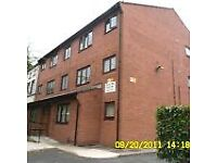 2 bedroom house in 5 Dacre Court, Old Chester Road, Tranmere, Birkenhead, CH42 4PF