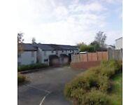 1 bedroom house in Mendip Road, Leyland, United Kingdom