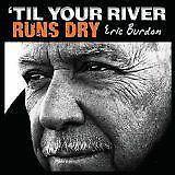 Eric Burdon CD