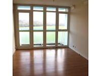 2 bedroom house in Denecliff, Pool Hey, Stockbridge Village, Liverpool, L28 5RD