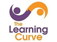 The Learning Curve Leeds - Private Tuition - SATS, 11+ GCSE and A Level