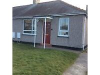 1 bedroom house in 4 Boltons Bungalows, Chopwell NE17 7EP