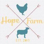 Hope Farm Resellers