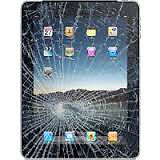 Reparer iPad1/2/3/4 & iPad Mini 1/2-iPad Repair 514-8338387