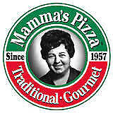 NOW HIRING - PIZZA MAKERS, APPLY WITHIN!