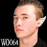 Vulcan Ears