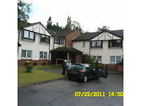 1 bedroom house in 32 Hesketh Green, Rufford, Ormskirk, UK