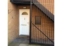 2 bedroom house in 114 Firthcliffe Road, Liversedge, United Kingdom