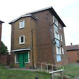 2 bedroom house in Weston View, Peterlee, UK