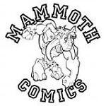 Mammoth Comics