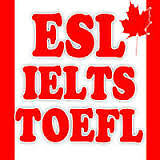 QUALIFIED TUTOR FOR ESL, IELTS, TOEFL Regina Regina Area image 1