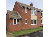 Studio flat in 107 Braeside, Dunston, Gateshead, Tyne & Wear, NE11 9RD