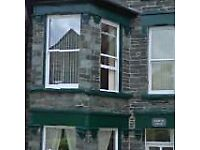 1 bedroom house in Eskin Street, Keswick CA12 4DG, United Kingdom