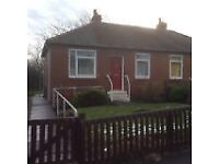 1 bedroom house in 32 Denton View, Blaydon-on-Tyne, NE21 4DX